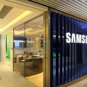 Samsung_Cover