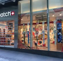 Swatch_Shop01