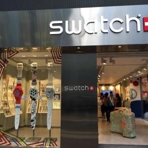 Swatch_Shop09