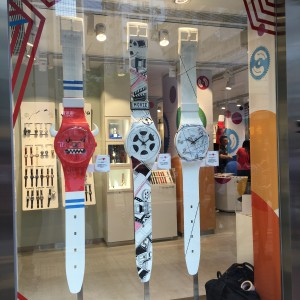 Swatch_Shop10
