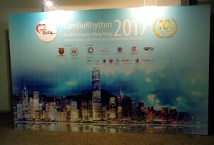CardioRthym 1