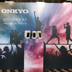 ONKYO6